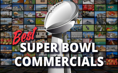 2018 Superbowl Commercials – Hits and Misses
