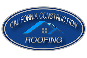 California Construction and Roofing