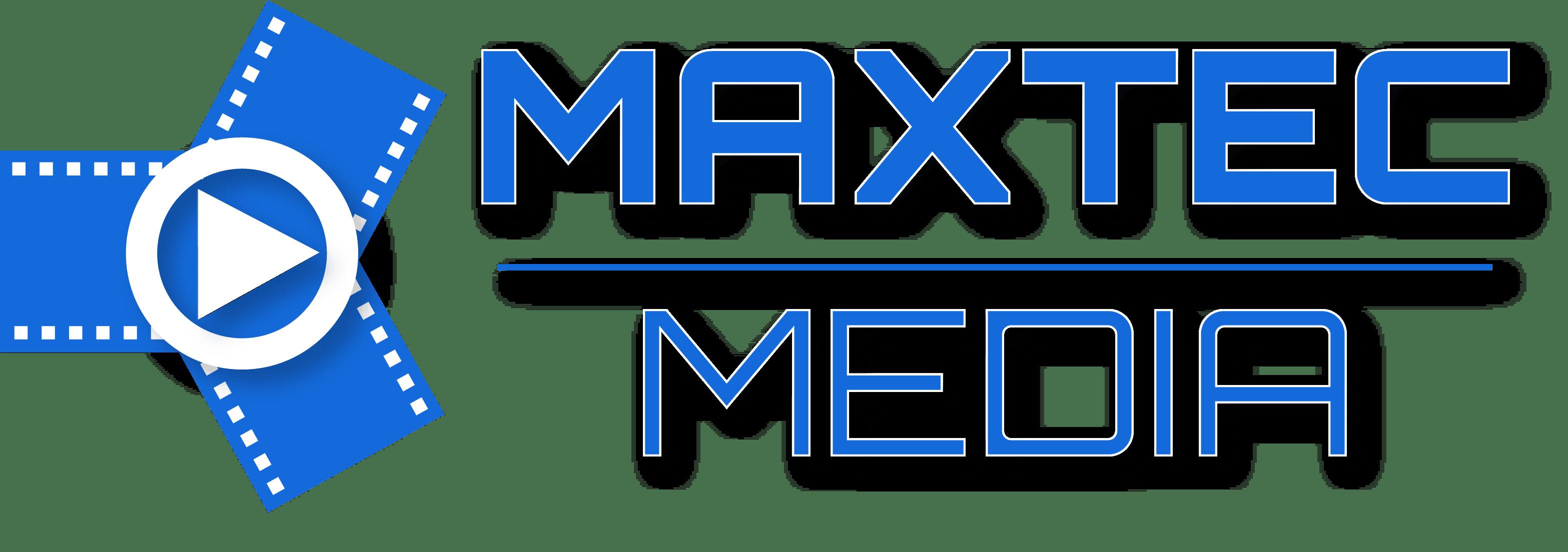 Maxtec Media