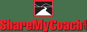 ShareMyCoach.com