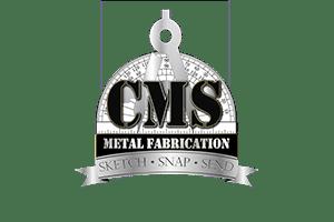 cms metal