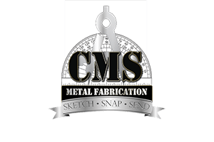 CMS Metal Fabrication