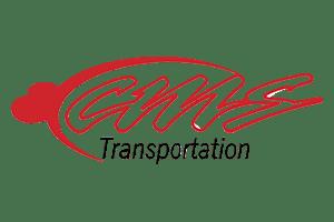 cms transportation