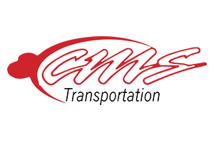 CMS Transportation Inc.